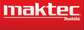 Изображение для категории Maktec