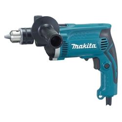 Дрель ударная  сетевая Makita HP1631K